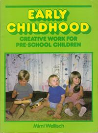 Creative_work_book2