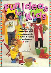 Fun_ideas_for_Kids