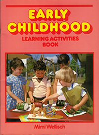 Learning_Activities_book