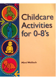 childcare-book-0-8