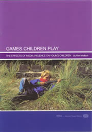 games_children_play